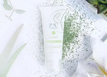 pfc-cosmetics-menu-pfc
